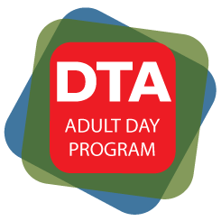 Developmental Enrichment Centers DTA Adult Day Program