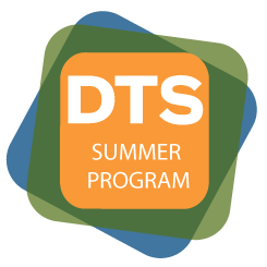 Developmental Enrichment Centers DTS Summer Program
